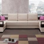 Кресло-кровать «Экспресс»