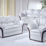 Кресло-кровать «Классика»