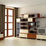 Диван-кровать «Классика»