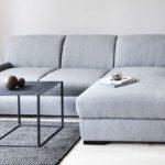 Кресло-кровать «Крылья Самары»