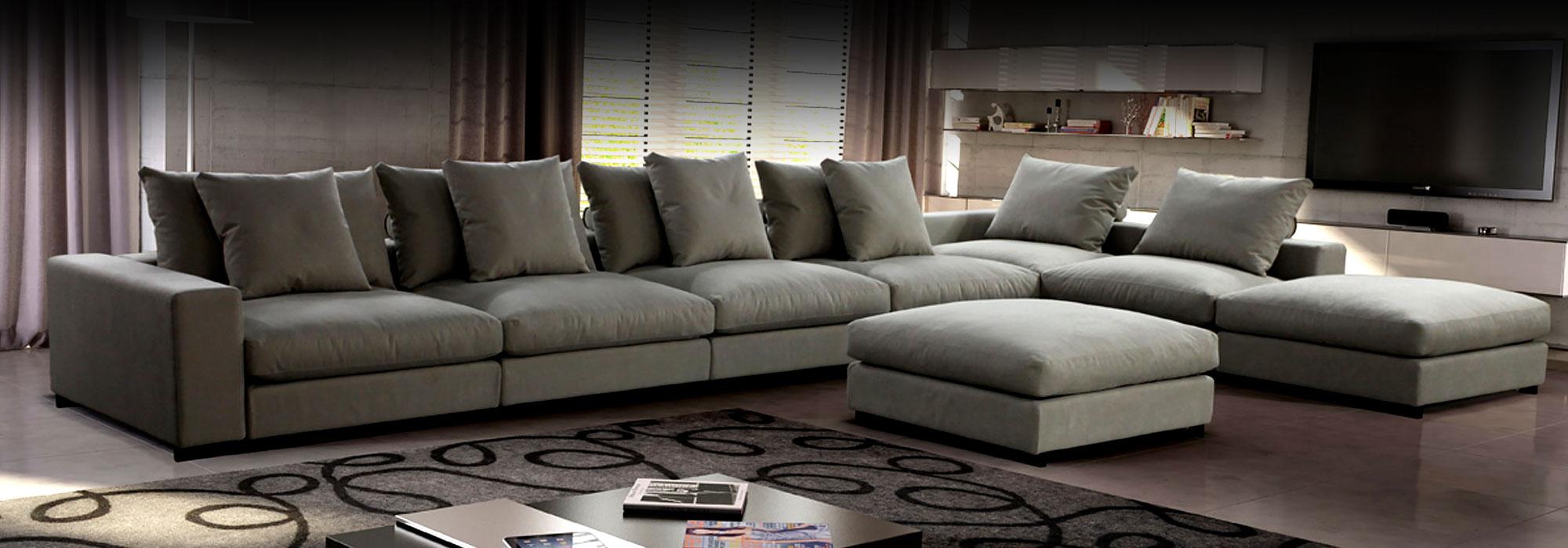Компания «Авиакор Мебель» от CofranceSARL